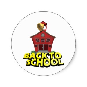 back_to_school_round_sticker-rff05564e6c7b4a2b856d76c8164c58e2_v9waf_8byvr_512